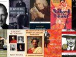 Memahami Karakteristik Teks Cerita Biografi