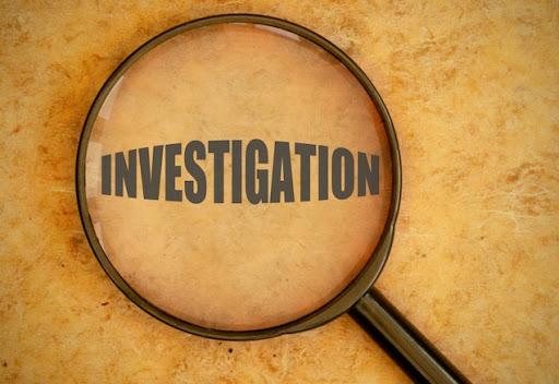Membaca dan Menentukan Informasi Dari Teks Laporan Investigasi