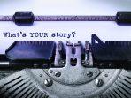 Mengklasifiasikan dan Mengidentifikasi Kekurangan Teks Cerita Biografi