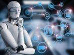 5 Aplikasi Artificial Intelligence yang Ngerti Kita Banget