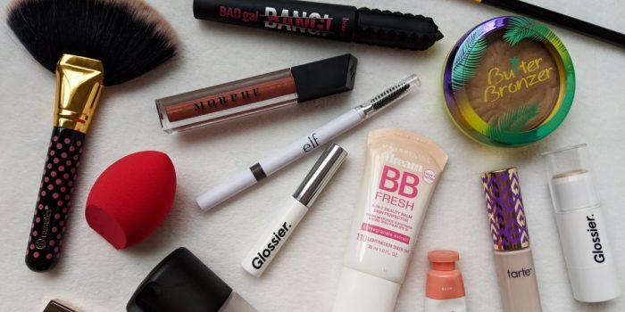 8 Cara Buat Tau Produk Makeup Kita Palsu Atau Asli