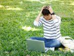 Kenali 7 Tanda Ini Agar Kita Nggak Sengsara Di Kampus