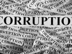 Korupsi-Korupsi Kecil Yang Sering Kita Lakuin Tanpa Sadar
