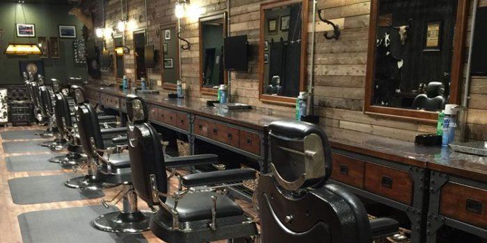 Membangun Usaha Barbershop Tapi Tidak Punya Modal Berikut Modal Yang Perlu Anda Siapkan Dan Cara Mendapatkan Modal Usaha