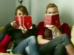 Novel Persahabatan yang Wajib Dibaca Bareng Temen Kita