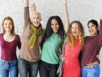 Tanpa Konstruksi Sosial Soal Gender, Kita Tetep Perempuan Kok!