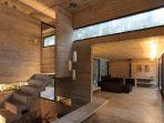 Tips Membangun Rumah Minimalis dengan Biaya 200 Juta