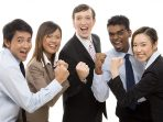 Manfaatkan Jasa Video Company Profile dan Ketahui Apa Saja yang Harus Ada di Company Profile