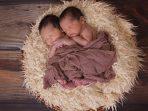 Arti Mimpi Melahirkan Bayi Kembar, Semuanya Tentang Keberuntungan!