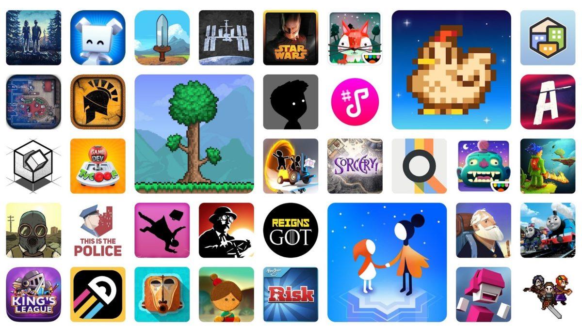 Game Android Penghasil Uang Tanpa Ribet