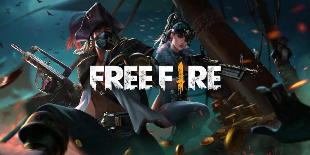 Kapan Mystery Shop Free Fire 2021 Diadakan?