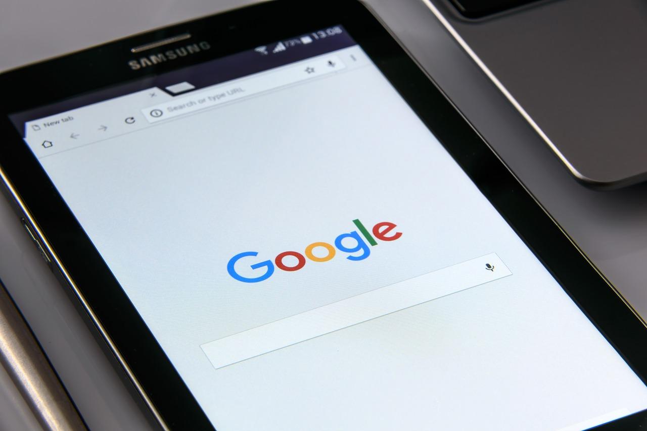 Mudah! Ternyata Begini Cara Download Video TikTok di Google, TikTokers Harus Tahu