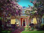5 Bunga Indah untuk Halaman Depan Rumah
