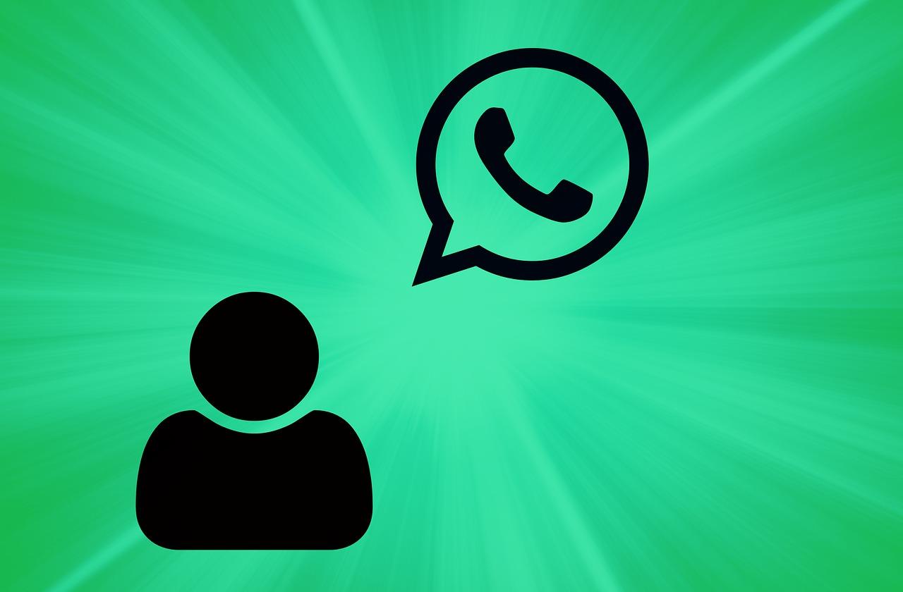 Kenapa GBwhatsApp Tidak Bisa Mengirim Pesan Atau Mendapatkan Pesan? Ketahui Alasannya Segera!