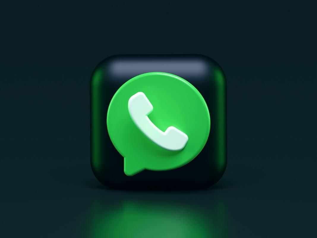 Bagaimana Cara Mengatur Waktu di WhatsApp GB? Mari Cari Tahu!