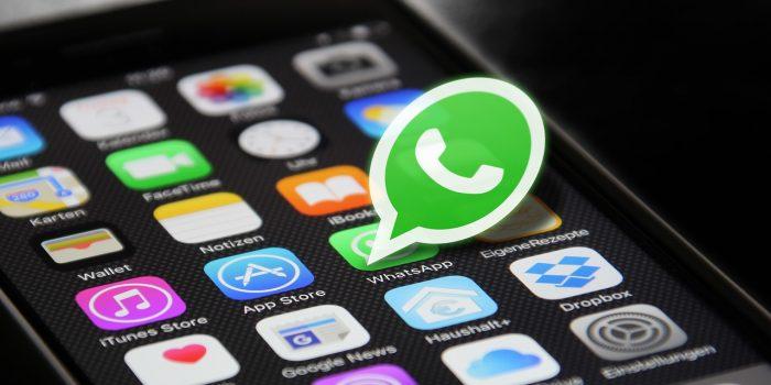 Bagaimana Cara Update WhatsApp GB di iPhone? Simak Ulasan Selengkapnya!